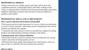 Junior Network Engineer Resume top 8 Junior Network Engineer Resume Samples