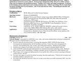 Junior oracle Dba Resume Samples Junior oracle Dba Sample Resume Sample Resume Research