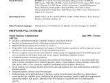 Junior oracle Dba Resume Samples Sql Server Dba Resume Sample Resumes 19 for oracle