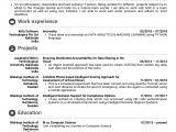 Junior software Engineer Resume Resume Examples by Real People Junior software Engineer