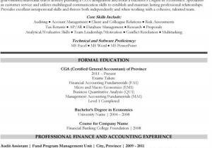 Junior Student Resume Pin by Resumetemplates101 Com On Best Accounting Resume