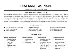 Junior Student Resume Pin by Resumetemplates101 Com On Best Network Engineer