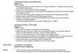 Junior System Engineer Resume Junior Electrical Engineer Resume Samples Velvet Jobs