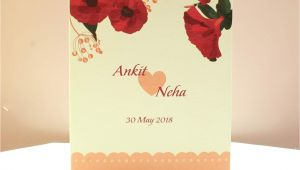 Kalash Image for Marriage Card Https Www Kalashcards Com Product Kl 2037v1 Wedding