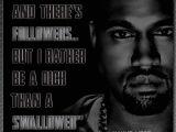Kanye West Happy Birthday Card Elegante Kanye West Zitate Best Lustige Bilder Spruche