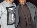 Kanye West Happy Birthday Card if Kanye West S Friends and Family Wrote Him Birthday Cards