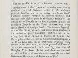 Karnataka Sslc Marks Card Name Change Brugsch Heinrich Egypt Under the Pharaohs A History