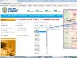 Karnataka Sslc Marks Card Name Change How to Download S S C 10th Class Duplicate Certificate Digital It Online