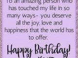 Kate Spade Happy Birthday Card 71 Best Happy Birthday Images Happy Birthday Happy
