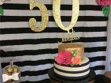 Kate Spade Happy Birthday Card Kate Spade Inspired 50th Birthday Party 50th Birthday