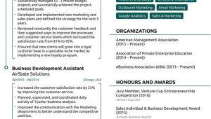 Kelayakan Profesional Dalam Resume 22 Contoh Cv Curriculum Vitae Resume Dan Daftar