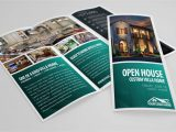 Keller Williams Business Card Templates Custom Real Estate Brochures From Realty Cards Com