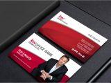 Keller Williams Business Card Templates Pin De Esequiel Ogando En Tarjetas En 2020 Con Imagenes