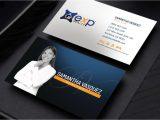Keller Williams Business Card Templates Pin Oleh Hajadpramna Di Business Card Dengan Gambar
