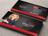 Keller Williams Business Card Templates Real Living Business Cards are Here Realtor Realliving