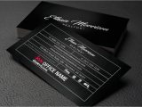 Keller Williams Business Card Templates We Ve Got Keller Williams Realtors Covered with Our New