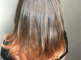 Kelly Kapoor Valentine S Day Card Balayage Hair Pics Best Of Syoss Farben Braun Haarfarbe