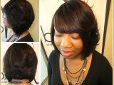 Kelly Kapoor Valentine S Day Card How to Get Black Hair New Ich Wurde Gerne Fliegen Konnen