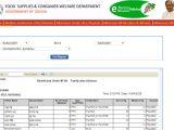 Kerala Ration Card Name Adding Odisha New Ration Card List 2020 Online Apply Application