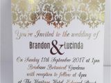 Kerala Wedding Card Invitation Wording Invitations Wedding Card Sample Stylish Invitation