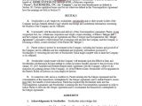 Key Holding Contract Template 39 Ready to Use Non Compete Agreement Templates ᐅ Template Lab