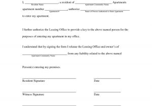 Key Holding Contract Template 50 Detail Key Release Agreement Ha A58380 Edujunction