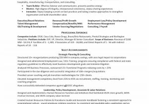 Key Holding Contract Template Employee Key Holder Agreement form Perfect Employee Key