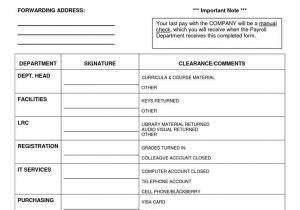 Key Holding Contract Template Employee Key Holder Agreement Template
