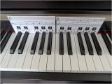 Keyboard Overlay Template Piano Key Overlay