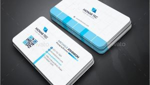Keynote Business Card Template Business Card Template Keynote Image Collections Card