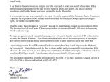 Kick Off Meeting Email Template Jack Kingston Preparing Kickoff May 3 2013 Georgia