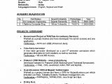 Kickass Resume Templates Resume Luxury Resume Templates for First Job Resume