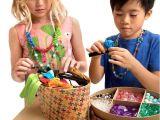 Kid Made Modern Trading Card Kit 137 Best Fun Craft Supplies for Kids by Kid Made Modern