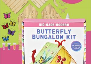 Kid Made Modern Trading Card Kit 137 Best Fun Craft Supplies for Kids by Kid Made Modern