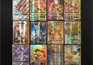 Kid Made Modern Trading Card Kit 2 to 10 Gx Ex Full Art Ur In Lot Code Card Authentic Pokemon