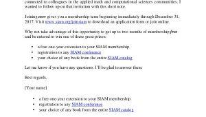 Kind Reminder Email Template 7 Sample Reminder Emails Pdf
