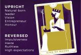 King Of Clubs Love Card King Of Wands Tarot Card Meanings Biddy Tarot