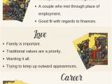 King Of Diamonds Love Card Compatibility 438 Best Tarot Pentacles A I Images In 2020 Tarot