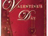 King Of Hearts Valentine Card Amazon Com Valentine Boyfriend Sentimental Verse Morden