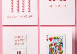 King Of Hearts Valentine Card Valentine S Day Card Ideas for Him that are astonishingly