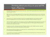 Kipp Lesson Plan Template 43 Kipp Lesson Plan Template Thanksgiving Lesson Plan On
