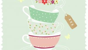 Kitchen Tea Greeting Card Messages Pin by Ciska A Oa A On Happy Birthday Happy Birthday