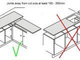 Kitchen Worktop Cutting Template Diy Worktop Templating Es 4graniteworktops Co Uk