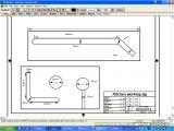 Kitchen Worktop Cutting Template Kitchen Worktop Jig Plans Diy Free Download Kitchen