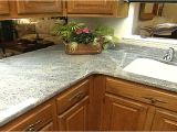 Kitchen Worktop Cutting Template Learn How Granite Countertops are Installed Includes