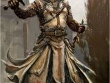Knights Templat 1000 Images About Templars Female Warriors On Pinterest