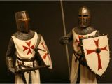 Knights Templat Secrets Of the Knights Templar the Knights Of John the