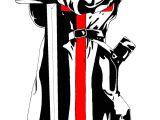 Knights Templat Templar Greyfalcon Us