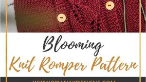 Knitting A Border On A Cardigan Pin On Knit Baby Patterns