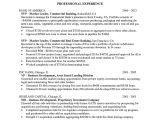 Knock Em Dead Resume Templates Download Resume Layout Template Knock Em Dead Images Certificate